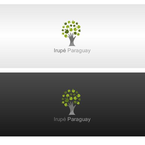 Ontwerp van finalist GRAPHICA.designs