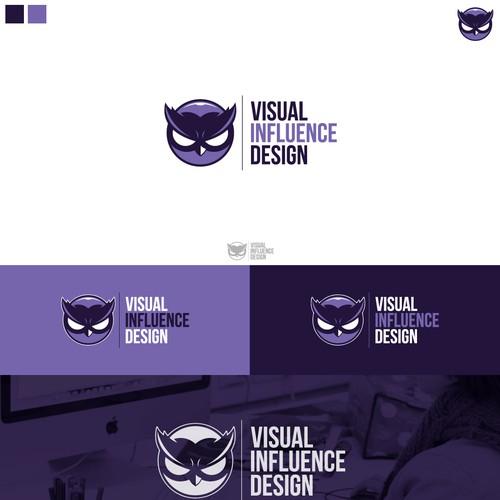 Runner-up design by FritZilla