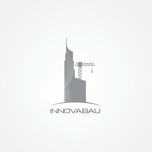Meilleur design de NabilArt