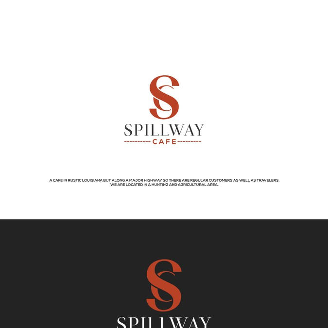 Winning design by Bravy Art™