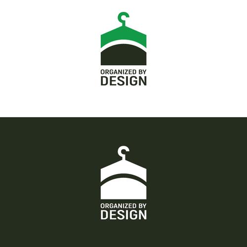 Runner-up design by tangi1