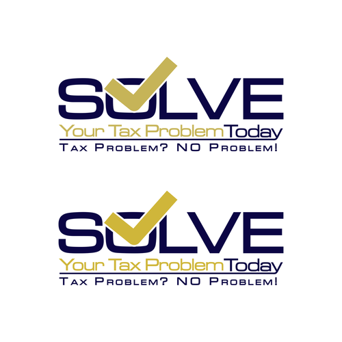 Stand Firm Designs : Make our tax problem solving firm stand out in sea of
