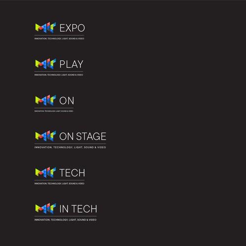 Design finalisti di xnnx