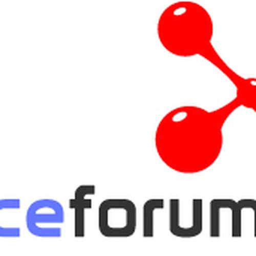 Ontwerp van finalist Ideoma