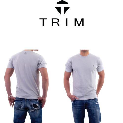 Design finalista por TatjanaSU