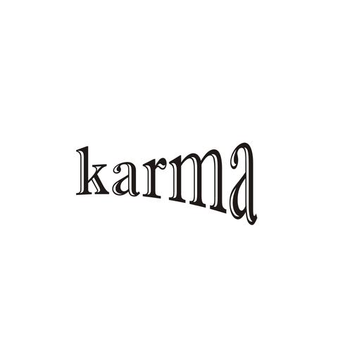 Diseño finalista de Kanefusa