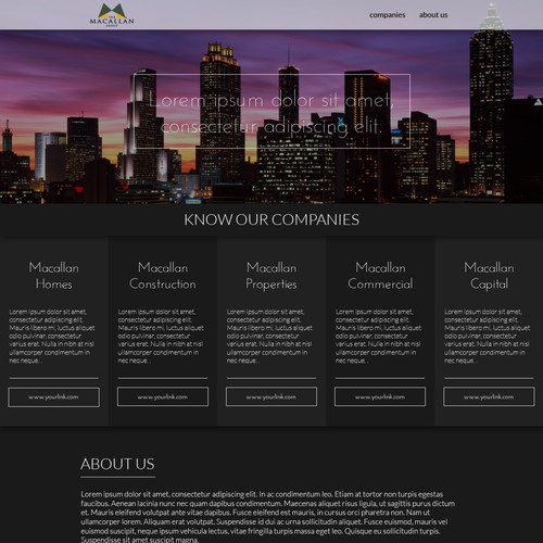 Design finalisti di Rodrigo_Abdo