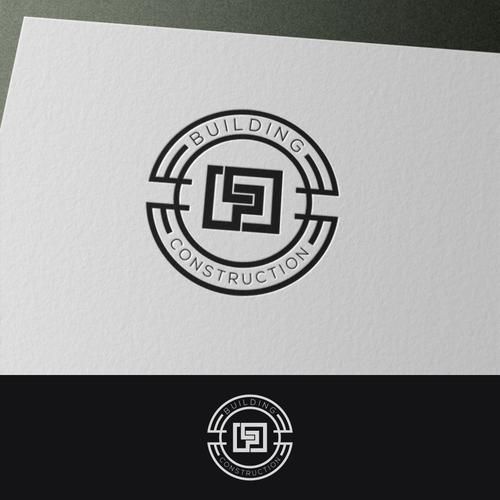 Runner-up design by OS_Art