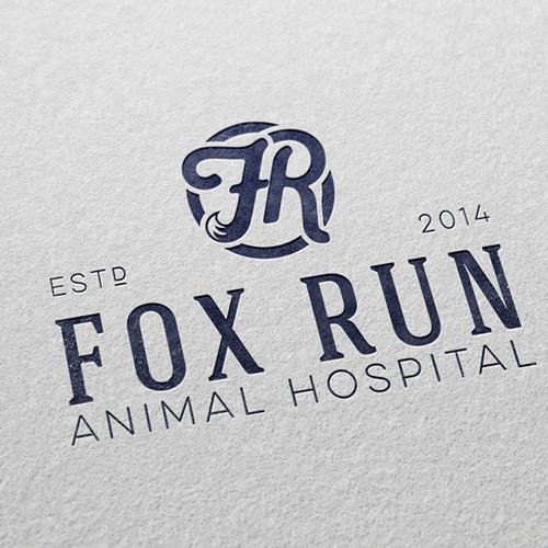 Runner-up design by Olivia Dumont