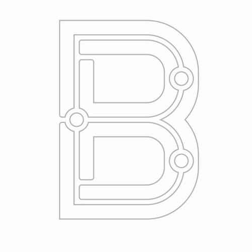 Diseño finalista de PNS cabut/MBELER
