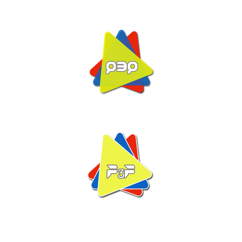 Meilleur design de Dipali18