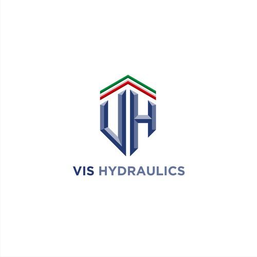 Design finalista por VU design
