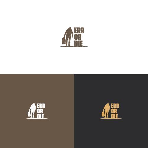 Diseño finalista de eerdeepee™