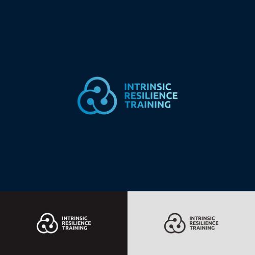 Design finalisti di eerdeepee™