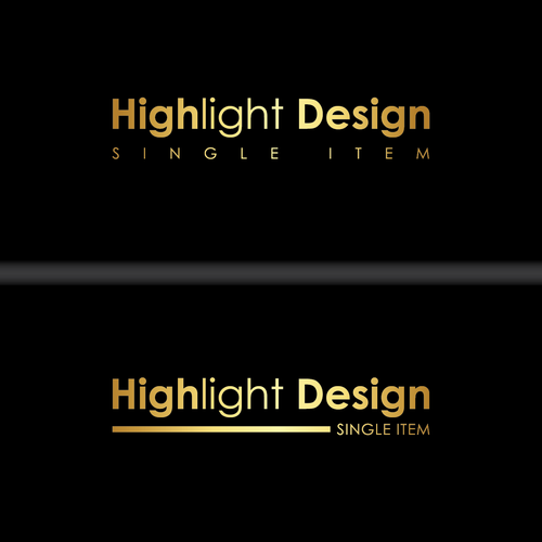 Diseño finalista de Gussur