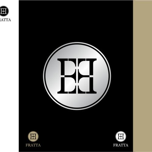 Runner-up design by Escha