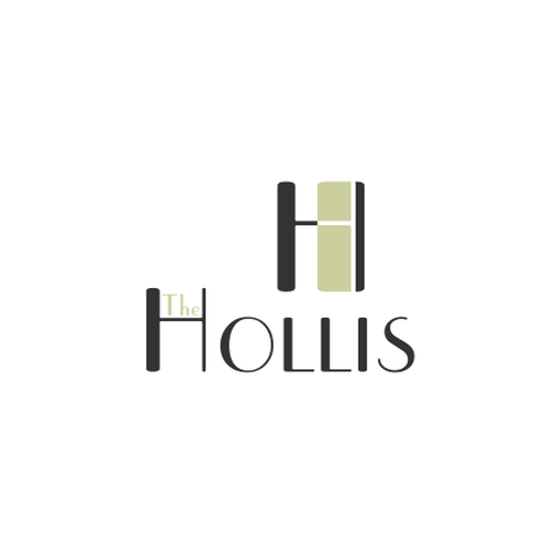 Runner-up design by marty1950