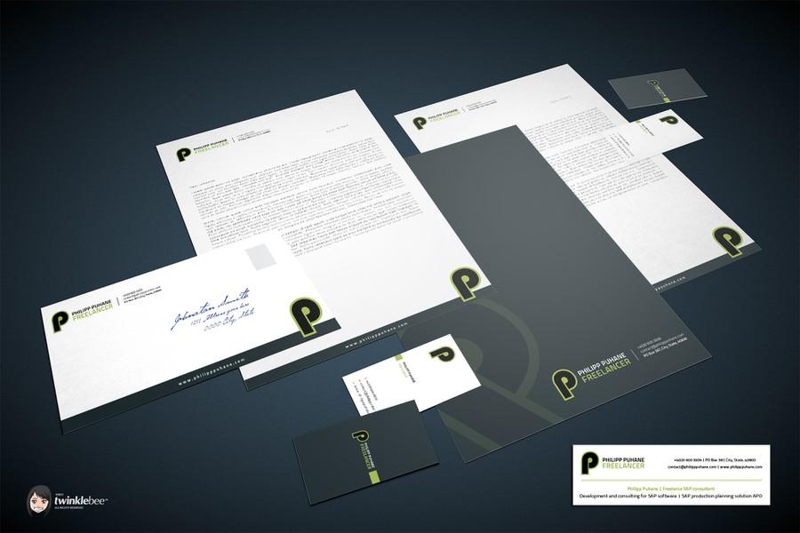 Gewinner-Design von TwinkleBee