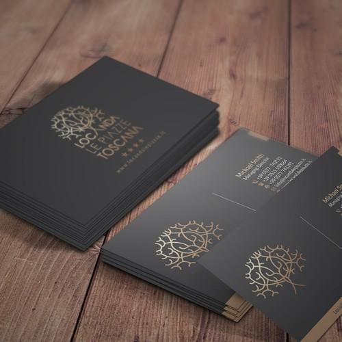 Design finalisti di Ayra_Ayan