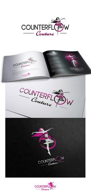 Diseño ganador de c.madeleine