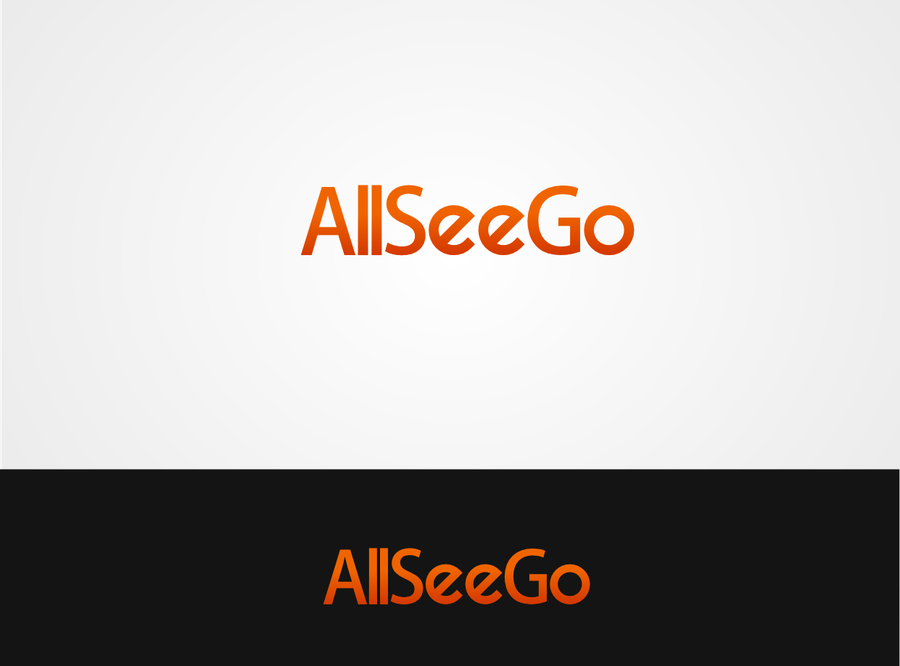 Logo for allseego logo design contest Logo design competitions