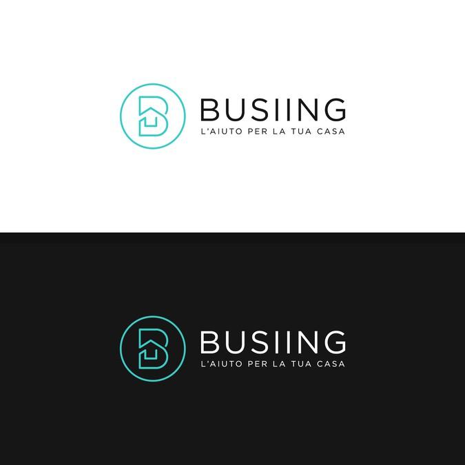 Winning design by Jos™