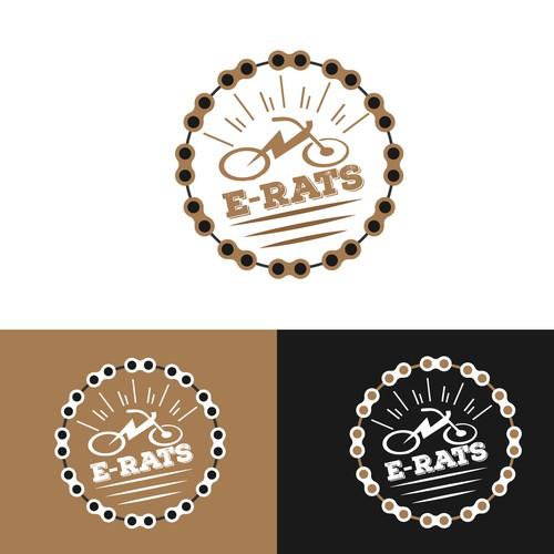 Diseño finalista de Umar1007
