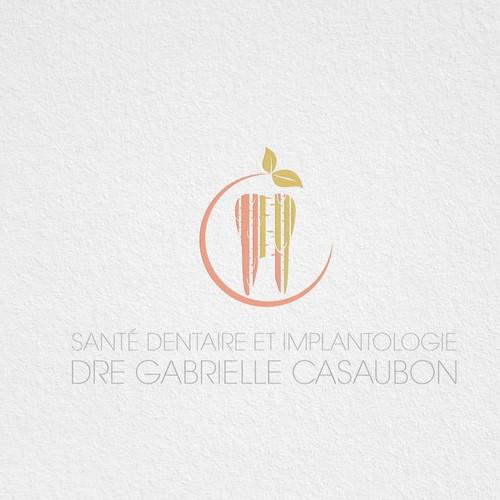 Runner-up design by Sana_Design