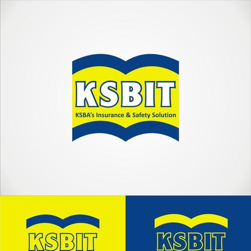 Zweitplatziertes Design von Kayaherb