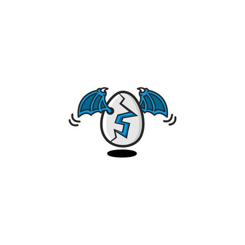 Diseño finalista de sallylou