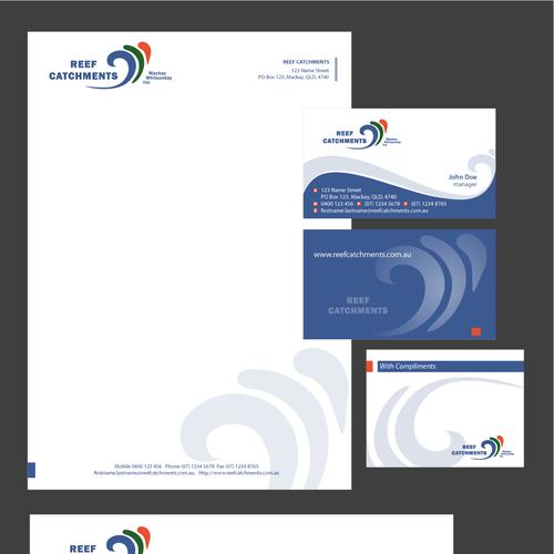 Design finalista por gw210