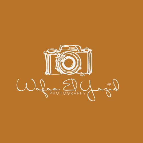 Design finalisti di Mouazzz