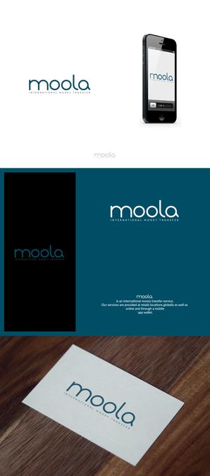 Design vencedor por AlexDesignLab