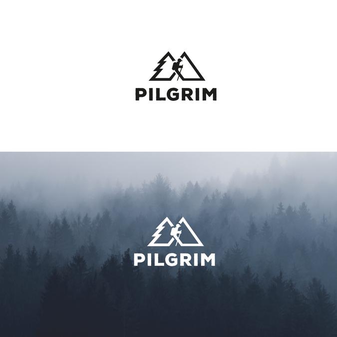 Winning design by Logigraph