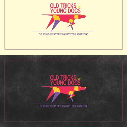 Diseño finalista de ontherocks