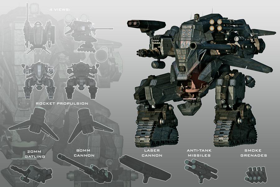 Gewinner-Design von racerx11080