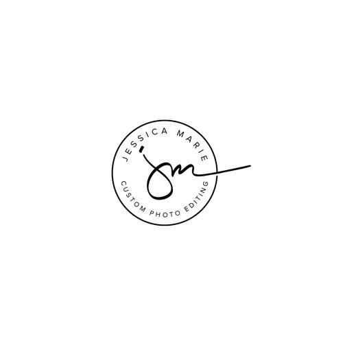 Design finalisti di squidy