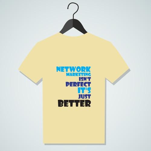 t shirt logo design contest
