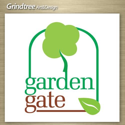 Zweitplatziertes Design von grindtree