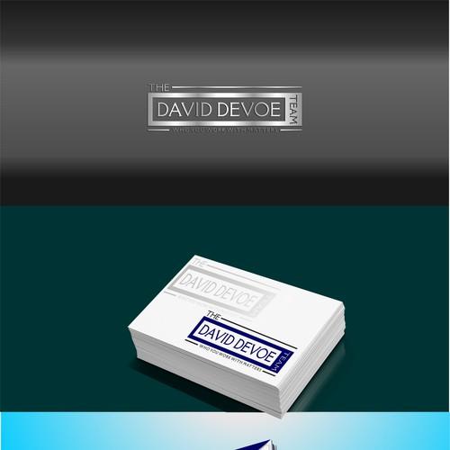 Diseño finalista de Ternak_Design