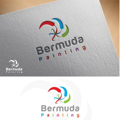 Runner-up design by PILTRO