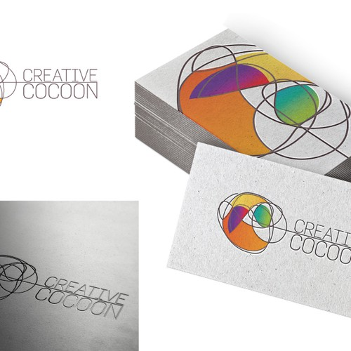 Diseño finalista de PSironi