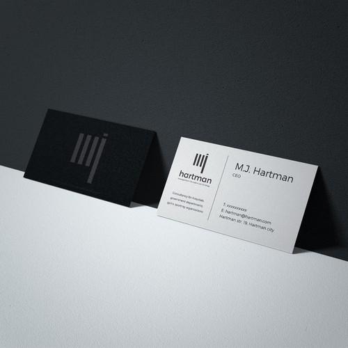 Runner-up design by saimonasmureika