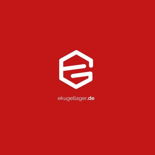 Design finalista por Marques Lopes