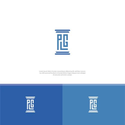 Diseño finalista de De'zenyo™