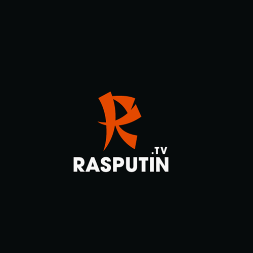Runner-up design by BASHA88