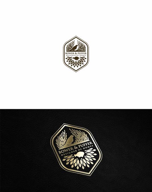 Winning design by AM✅