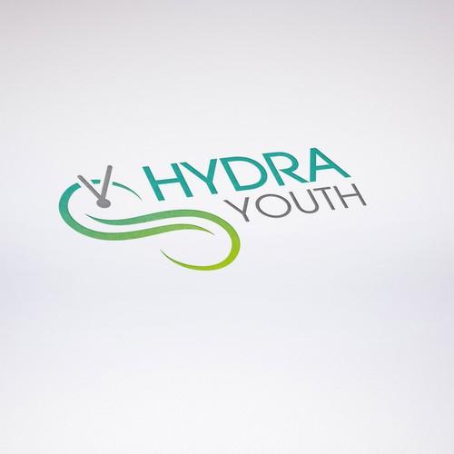 Runner-up design by SPYRA