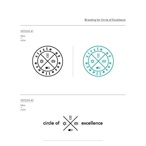 Zweitplatziertes Design von daitarica