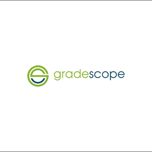 Runner-up design by RAYS
